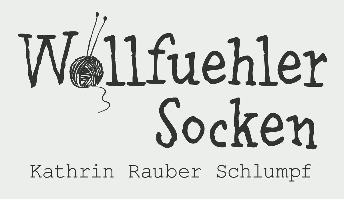 Wollfuehlersocken.ch